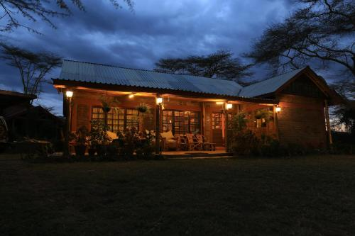 tuliza cottage prices photos reviews address kenya
