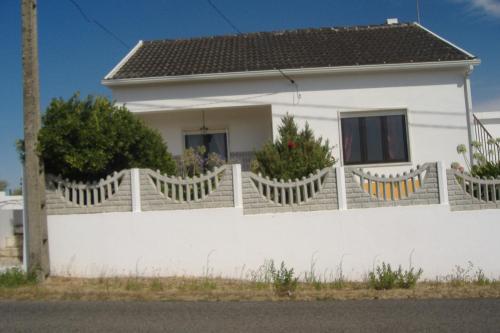 A Casa do Meu Pai