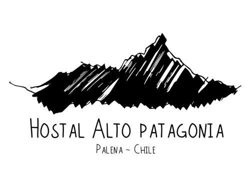 Hostal Alto Patagonia