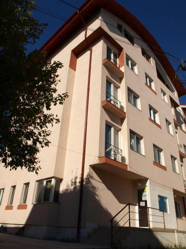 HotelTaxi Hostel