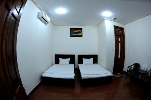 Huynh Gia Bao Hotel 2