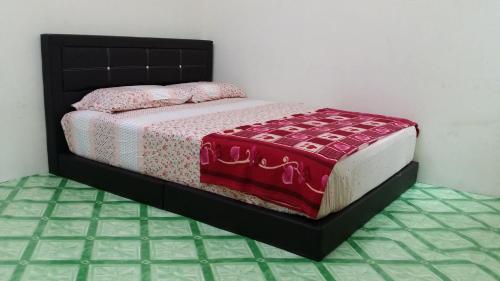 D'greenery Homestay Seri Manjung 1