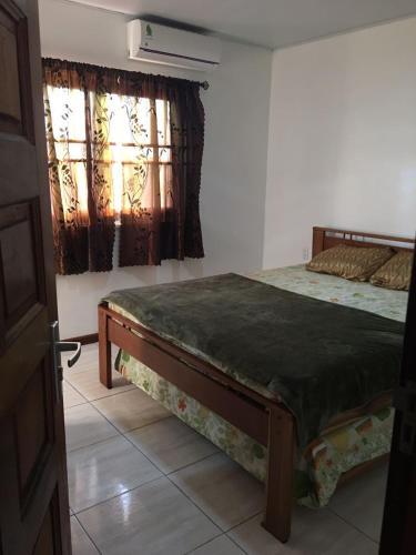 Israel Apartments Suriname, Paramaribo