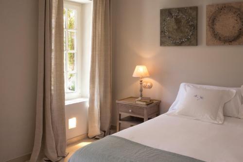 Suite Jardí de Ses Bruixes Boutique Hotel 6