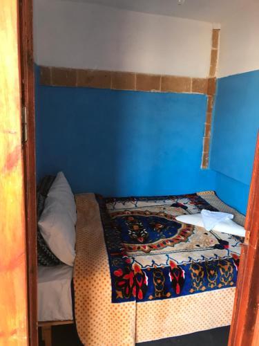Appartement Essouira Mogador, Essaouira