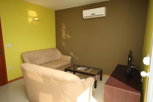 Apartment Marina 6014a
