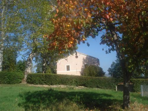 Villa Collio Relais
