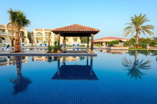 Barracuda Beach Resort