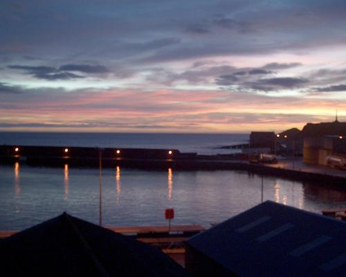 Harbour House Bed & Breakfast (Wick),Wick