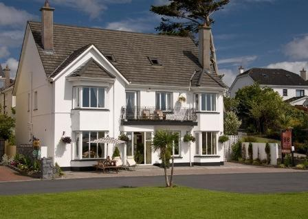 Photo of Amber Bay B&B Hotel Bed and Breakfast Accommodation in Galway Galway