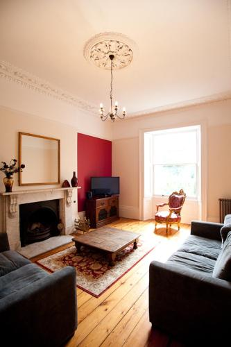 Photo of Your Space apartments - Clifton Village Hotel Bed and Breakfast Accommodation in Bristol Bristol