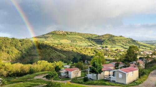 Val Saint Georges