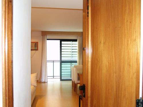 Rio Sunset Apartment