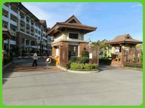 Hassle-Free Condo Living In Davao