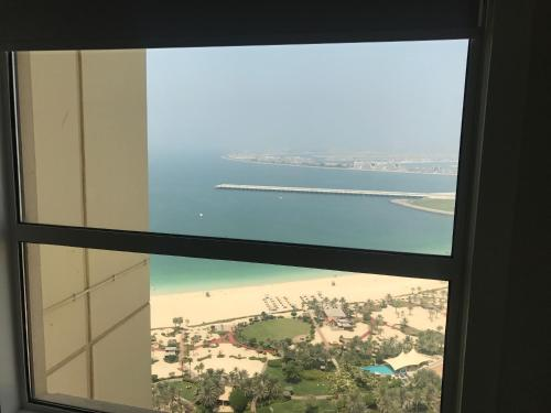 The Beach JBR Apartments