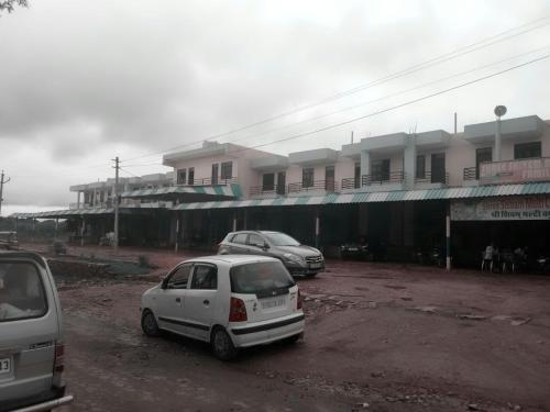 Shree Triveni Resort