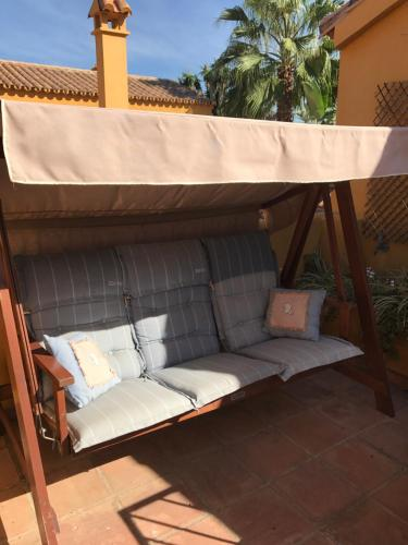 Habitación Doble Superior Hotel Boutique Al- Ana Marbella 1