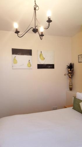 Photo - Boydens Guest House