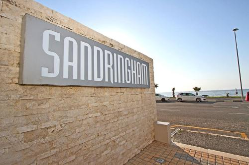 Sandringham II