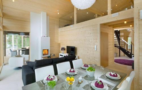 Naava Resort