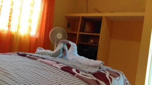 Lodge Inn Jarabacoa, Jarabacoa