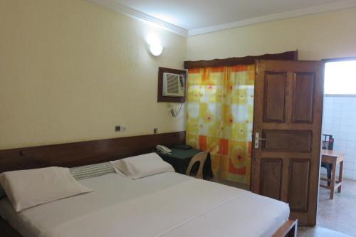 Hotel Agbeviade