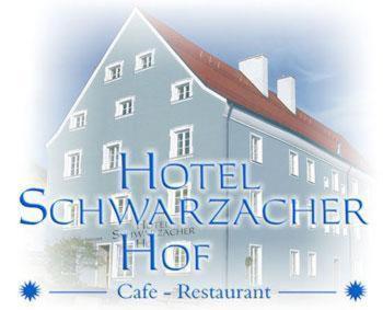 Schwarzacher Hof