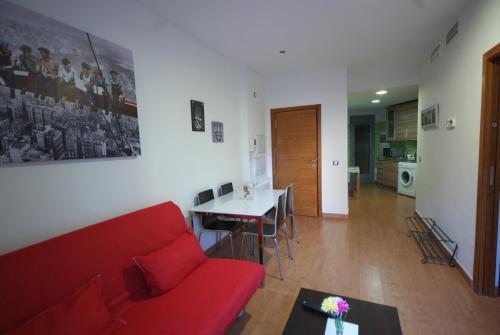 Apartamentos Don Manuel Kuva 8