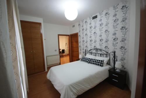 Apartamentos Don Manuel Kuva 7