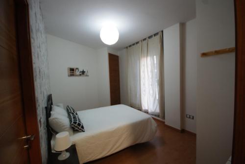Apartamentos Don Manuel Kuva 4