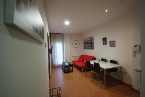 Apartamentos Don Manuel Kuva 3