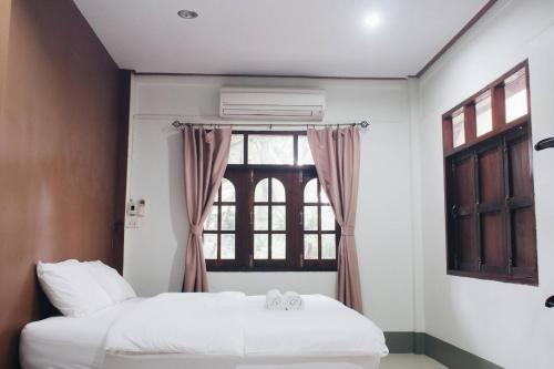 Koh Sukorn Homestay