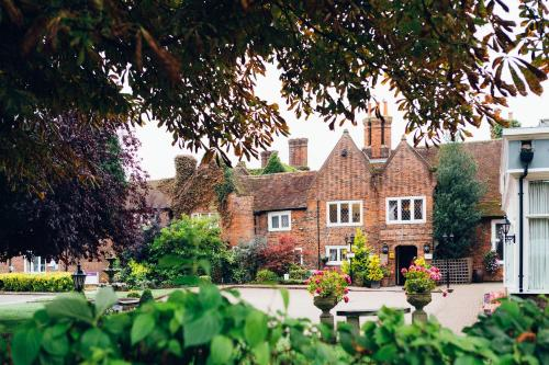 free online personals in letchworth Letchworth garden city heritage foundation is a self-funding charitable  organisation re-investing for the long term benefit of communities in letchworth  garden.