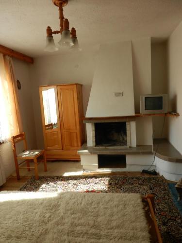 Damianka Guest House, Bansko