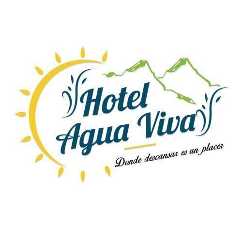 Hotel Agua Viva