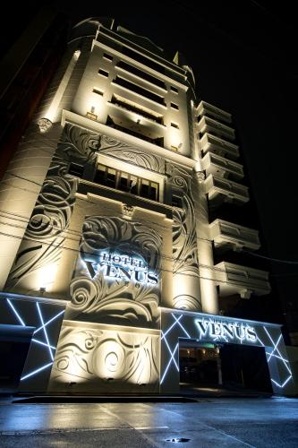Hotel Hotel Venus Neo (Adult Only)
