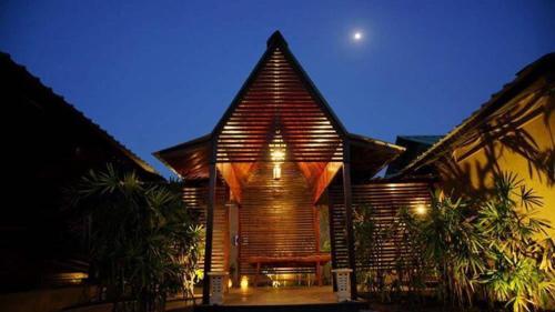 Nilaya Resort and Spa