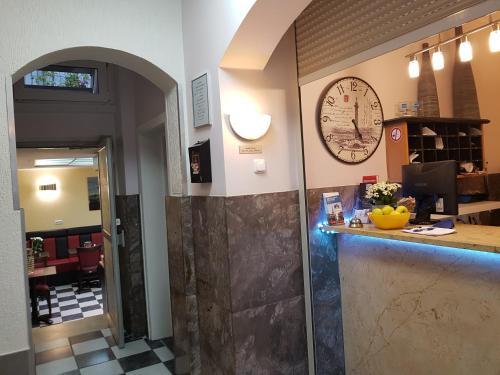 Hotel Diana photo 11
