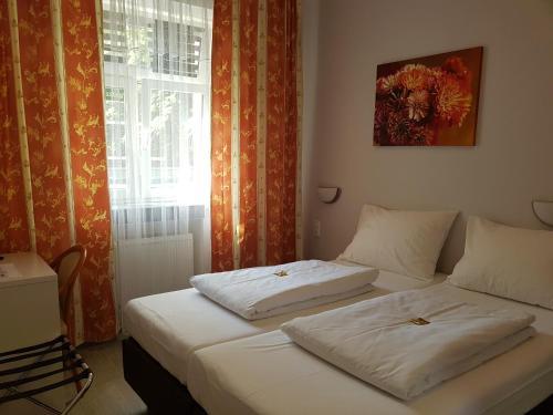 Hotel Diana photo 4