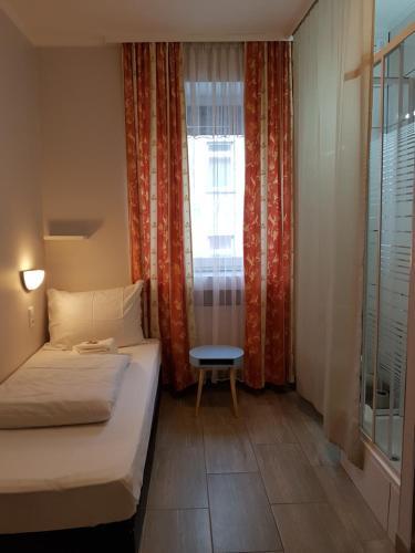 Hotel Diana photo 13