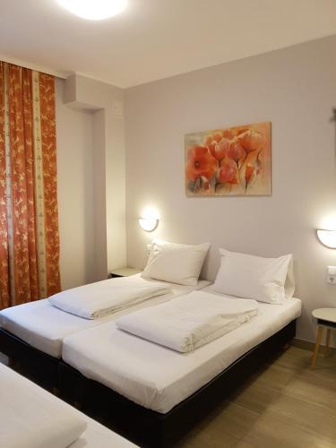 Hotel Diana photo 14