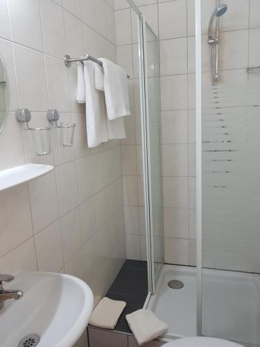 Hotel Diana photo 8