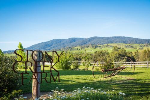 Stony Creek Farm