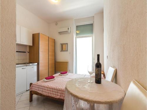 Apartment Pula A7