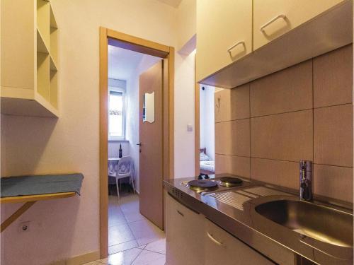 Apartment Pula A8