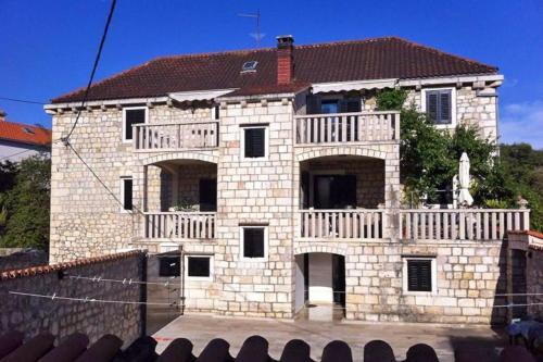 Apartment Sutivan 2946c