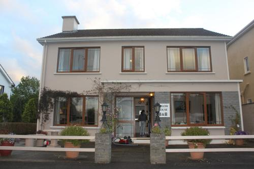 Photo of Avelow House B&B Hotel Bed and Breakfast Accommodation in Kenmare Kerry