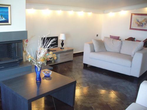Labetia Apartment