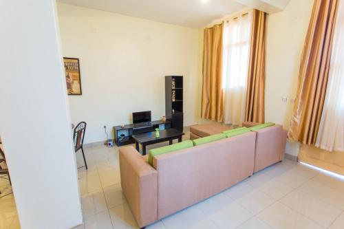 Great View Apartments, Kigali