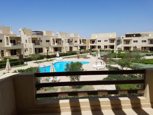 Mousa Coast Private Rental Chalets